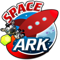 Space Ark by POOTERMAN