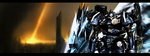 Armored Core by MickeyMouse-ACE