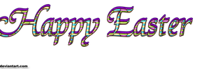 kymsCave-Stock_Happy_Easter_06 by KymsCave-Stock