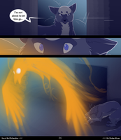Son of the Philosopher - P86 by Neikoish
