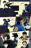 ElectroMania chapter 2 Page 10 by dratinigirl