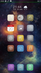 Today's springboard by arsn