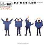YMCA Beatles XD by whisper1236