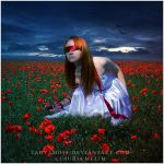 Blinded Dreams by LadyAmdis