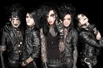 Black Veil Brides ROX by BlackVeilBrides13