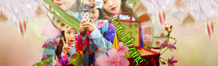 Share PSD Ulzzang by dinhphamthaotram