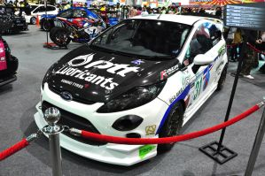 Motor Expo 2012 64 by zynos958