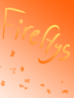 Firefly's cover by Goldfish-24-7