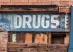 Drugs by sequential