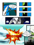 Welcome To The Group Pg5 by Yurafo