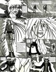 the curse of power page 1 by asassain4