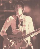 Dallon Weekes 10 by shelbysarrazin