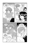 Peter Pan Page 495 by TriaElf9
