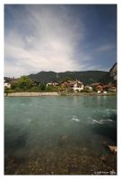Interlaken by escape-is-at-hand