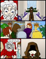 Nox page 2 by aternox