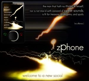 The_zPhone_preview_by_usedHONDA.jpg