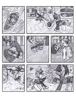 Fallout Equestria THDC CHPT3 Page 27 by L9OBL