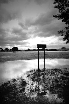 flood by miskin83