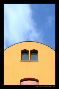 Untitled building by bupo
