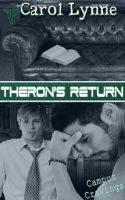 Theron's Return by LynTaylor