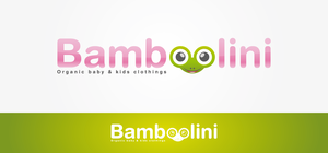 Bamboolini by DKProject