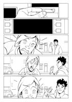 page019 by greyback31