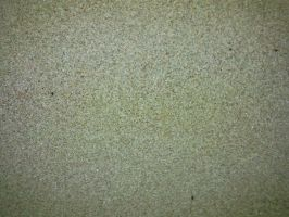 Sand Texture 11 by Fea-Fanuilos-Stock