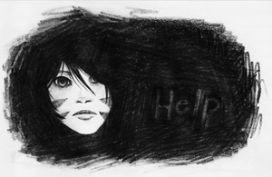 12 - Help by 1000th