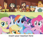 Insert your reaction here by DEEcat98
