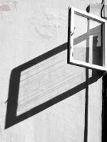 Window and shadow by morpheus880223