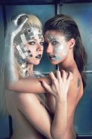 DISCO SYRENS by pt-photo-inc
