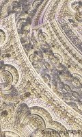 filigree and taffeta home world detail by catsunderstars