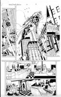 Miss Marvel Issue 25 Page 7 by Mariah-Benes