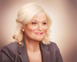 2011 Knope by harbek