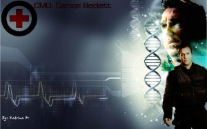Carson Beckett Background 1 by Maridia99