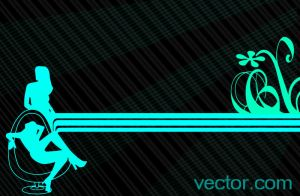 .:vector.com:. by 7UR