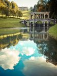 Prior Park by FreckledMoon