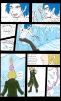 OG Round 2 page 14 by JoTyler