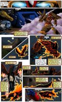 War Flames page 07 by TF-The-Lost-Seasons