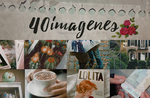 40 Imagenes   Pack 2 by Inspirecolors