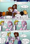 Boe-page31 by Abrr2000
