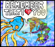 Remember... by Toxic1776