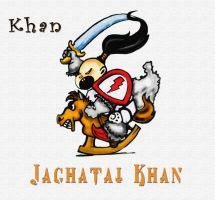 khan___chibi_jaghatai_khan_by_warwolf197