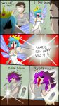 The Queens Derp Page 25 by TFSubmissions