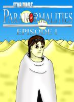 Paranormalities: Episode I -Ch.3 Scum and Villainy by GahmahRaan