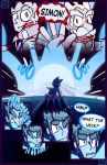 Rising and Falling: Page 7 by RisingJack