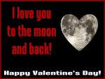 Happy Valentine's Day by jguy1964