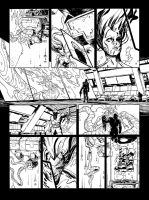 Deluge2 Pag 36 by chushervas