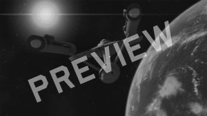 Approaching Berengaria Prime PREVIEW by thefirstfleet