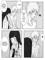 NH 52 by isai-chan